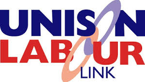 UNISON Labour Link Forum in York