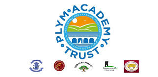 Unions Threaten Action As Plymouth Multi Academy Trust Continues to withold Pay Award from Low Paid Staff