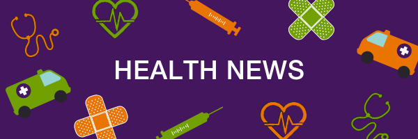 News for Health workers